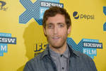Thomas Middleditch at SXSW 2015 Film Festival