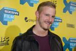 Alexander Ludwig at SXSW 2015 Film Festival