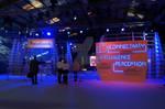Facebook at Web Summit 2015