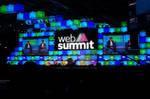 Web Summit 2015