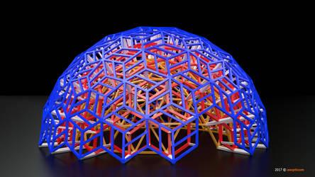Dome (125)