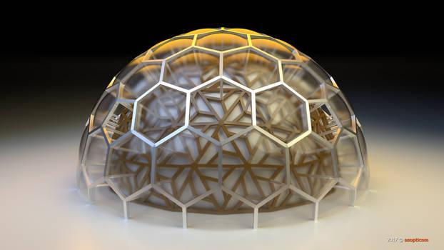 Dome (126)