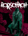 Rorschach color variation2
