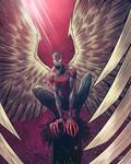 Archangel Carnage