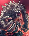 Venom Thing
