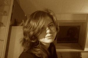 karlijnlovesart's Profile Picture