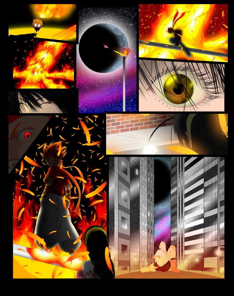 Page 04 by KoushakuX