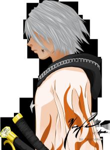 KoushakuX's Profile Picture