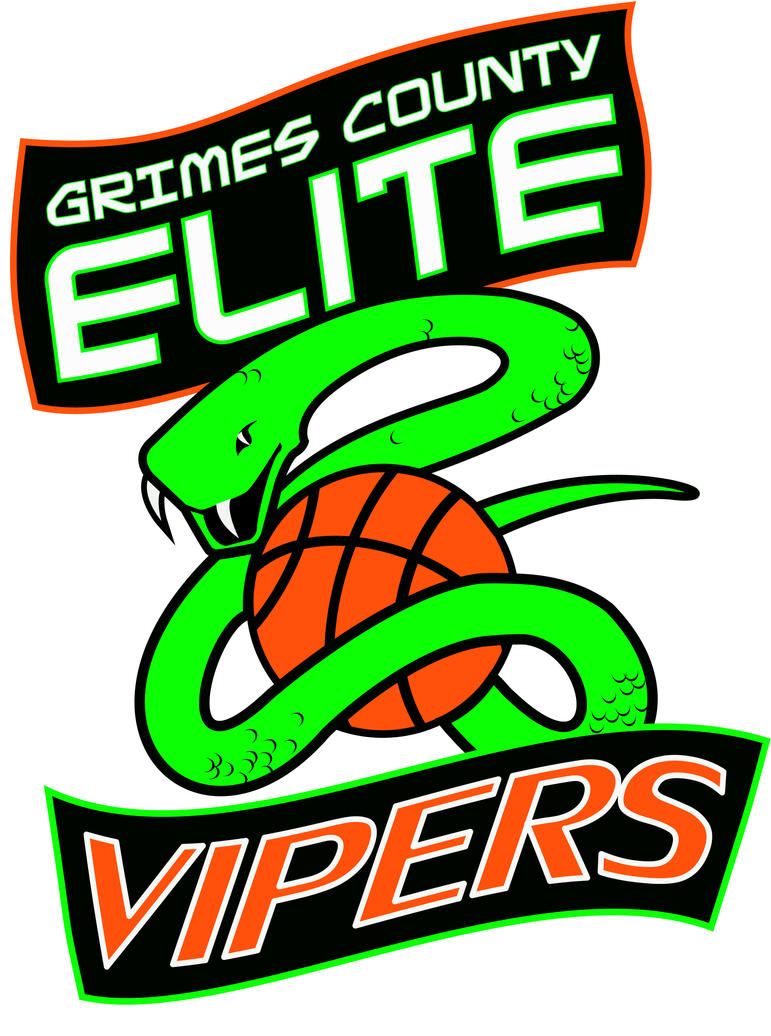 Grimes County Elite2 by telldiam