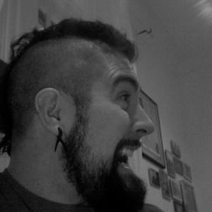 CraigSteffan's Profile Picture
