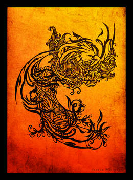 PaperCut - Phoenix