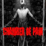 i support chamber of Pain by jadenandfriendsclub