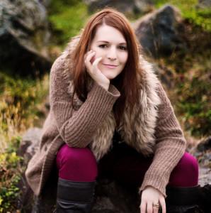 LadyAshton's Profile Picture