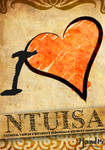 I LOVE NTUISA