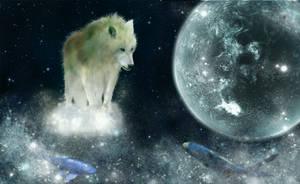 I Walk Among Stars