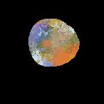 Lizak z lolem by Eclipse84