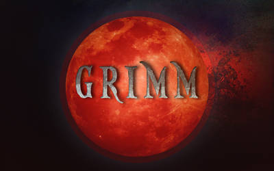 Grimm Wallpaper I.II by team-machine