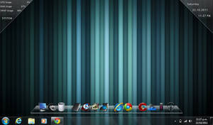 Desktop 2 Glass