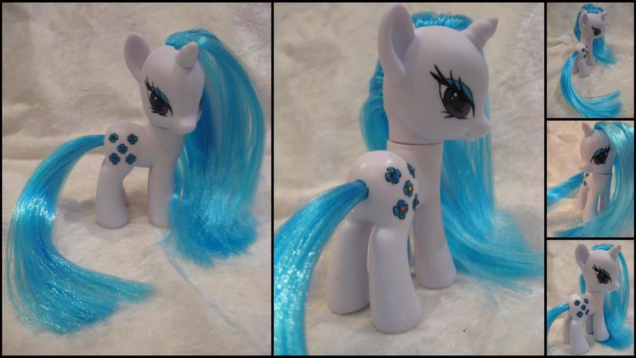 My little pony G4 majesty by assassin-kitty on DeviantArt