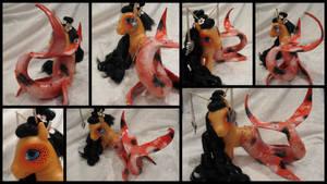 Kiyomi by assassin-kitty