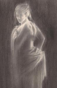 Pubjunk's Profile Picture