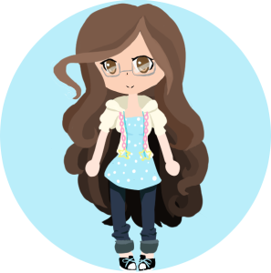 Crystalline-Flower's Profile Picture