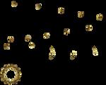 RPG Maker VX Clock