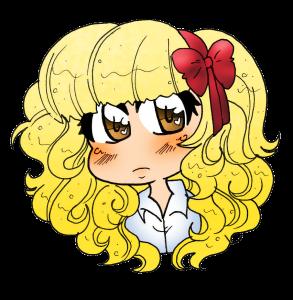 AskCamila's Profile Picture