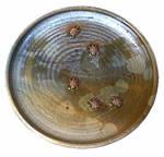 Turtles Platter