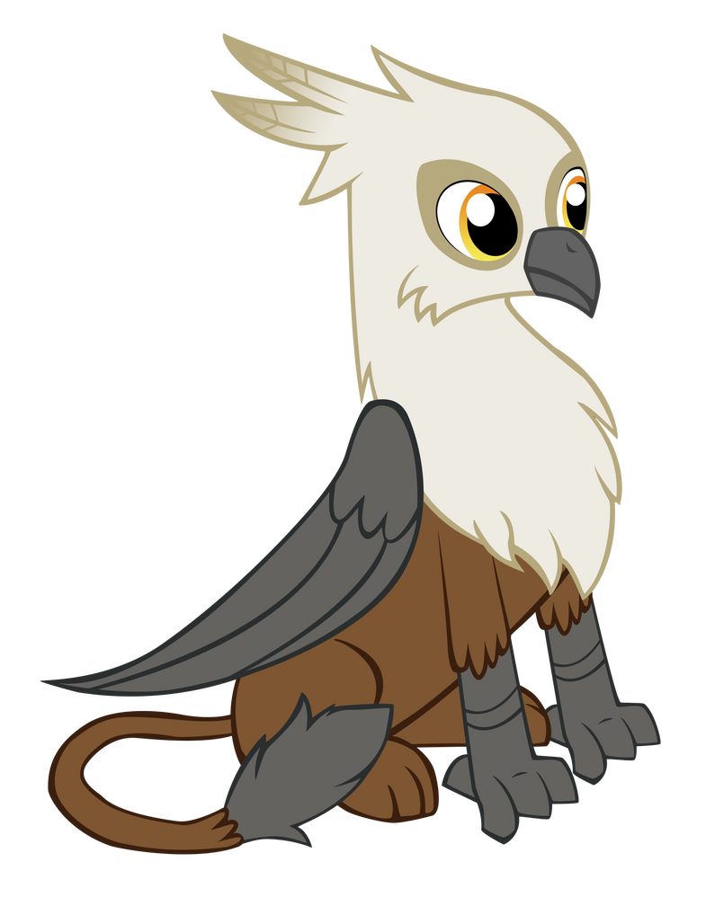 Griffins in general the griffon kingdom fimfiction for The griffin