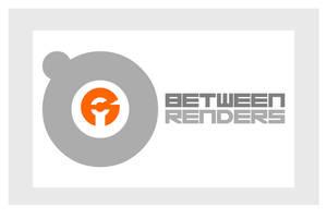 Logo Design_Between Renders