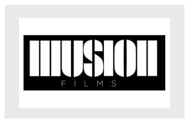 Logo Design_Illusion Films by chorvath8