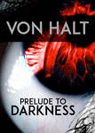 RVH Book Cover - Prelude to Darkness