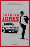 Minimalist Movie Poster - Spencer Jones