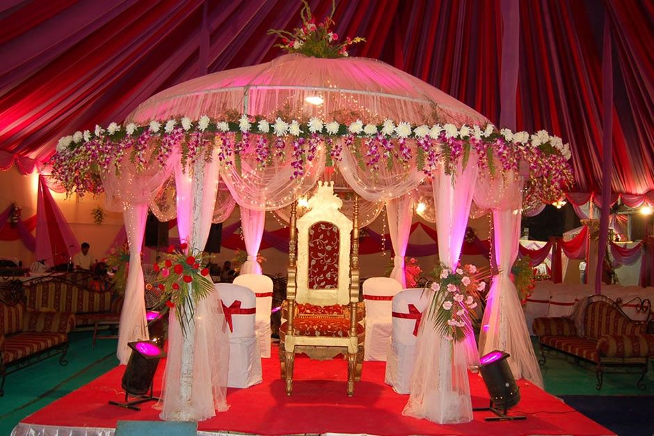 Indian Wedding Planning Ideas By Eventmanagementindia