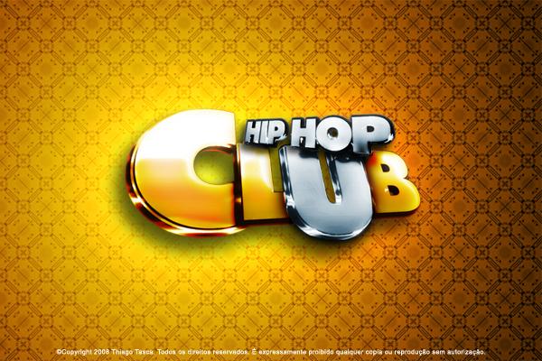 Hip Hop Club