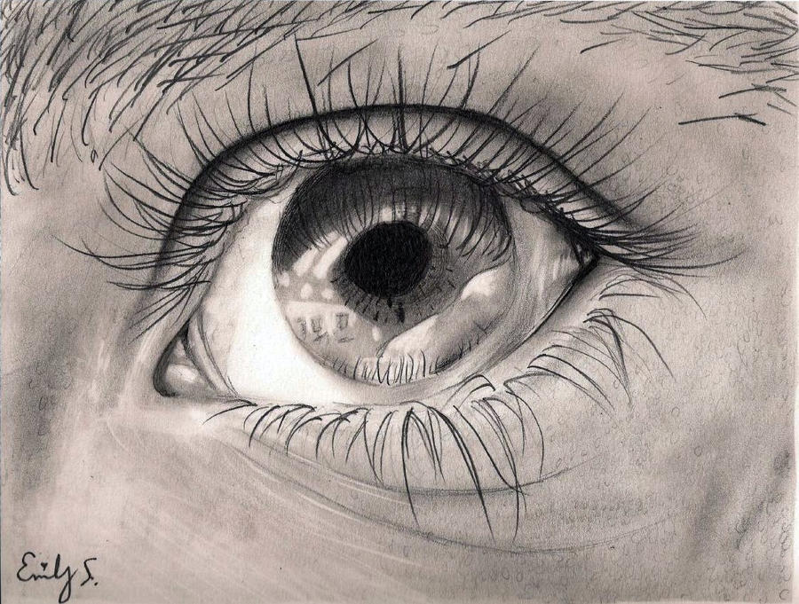 eyes drawings kubre euforic co