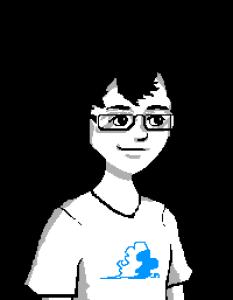 Lyeekha's Profile Picture