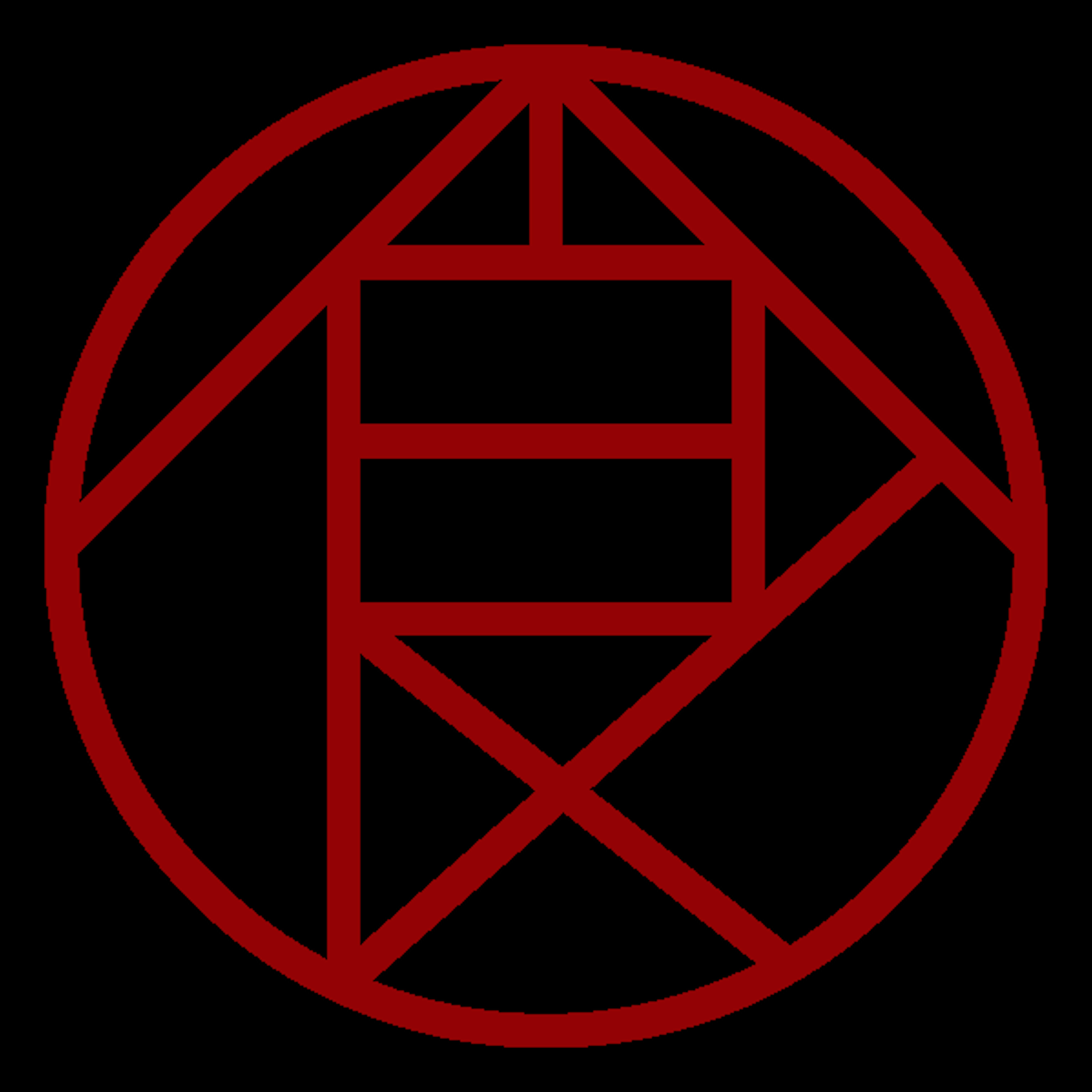 Yamanaka Clan Members Clan History Members of The