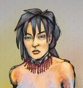 JustineCoyne's Profile Picture