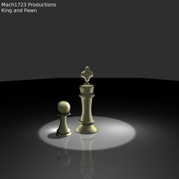 http://fc03.deviantart.com/fs36/i/2008/255/2/1/Chess_Pawn_and_King_by_Mach1723.jpg