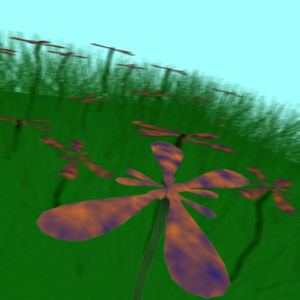 http://fc07.deviantart.com/fs37/i/2008/256/6/5/Flowers_by_Mach1723.jpg