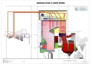 Lr46-boiler-pid Rendering Work