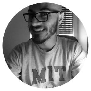 LorenzoDiFolco's Profile Picture