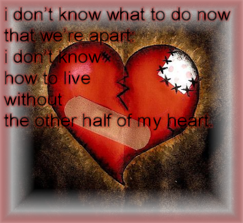 Romantic Quotes Ghazal Sms Sad Friends Poem Sad Sms Funny Sms Love ...