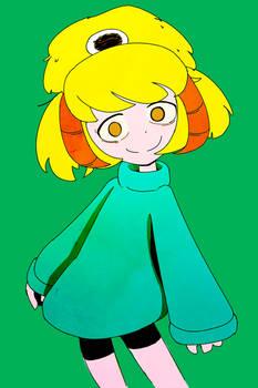 Hisomi