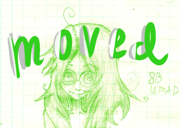 MOVED by yunka-sama