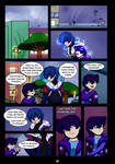 Synastry - Ch. 1 - Children - Pg. 19 by Lunar-Turtle