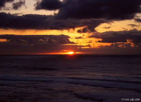 Sunset I by Photo-witch by Nature-Club