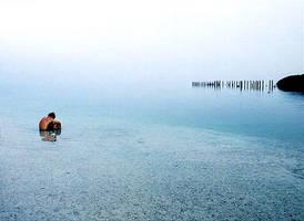Silencio by Arathrim by Nature-Club